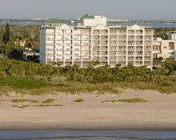 Cocoa Beach Vacation Homes & Resorts